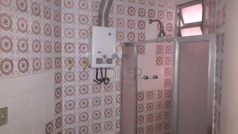15 - Apartamento Rua Santa Clara,Copacabana,Rio de Janeiro,RJ À Venda,3 Quartos,130m² - CO-SC3007 - 15