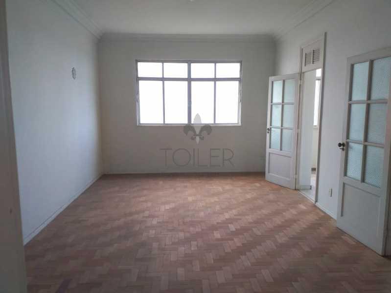 06 - Apartamento Avenida Atlântica,Copacabana,Rio de Janeiro,RJ À Venda,4 Quartos,245m² - CO-AA4026 - 7
