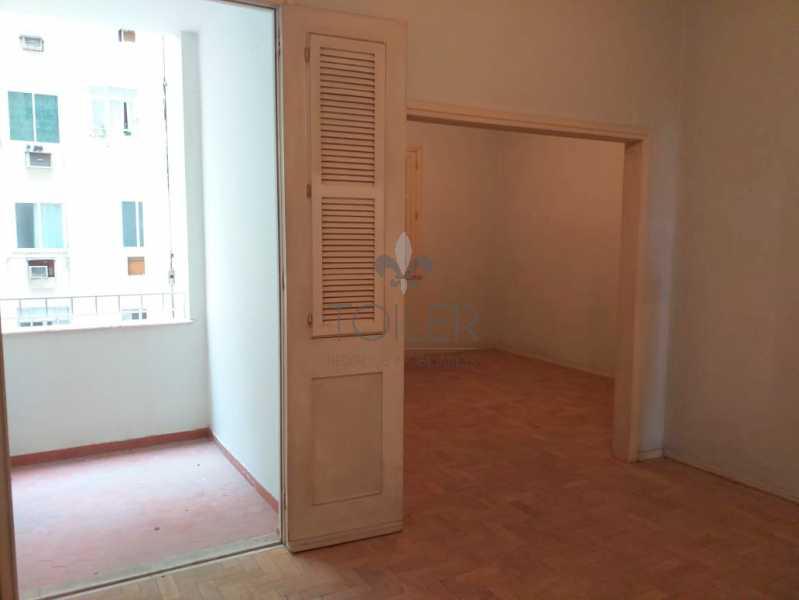 09 - Apartamento Avenida Atlântica,Copacabana,Rio de Janeiro,RJ À Venda,4 Quartos,245m² - CO-AA4026 - 10
