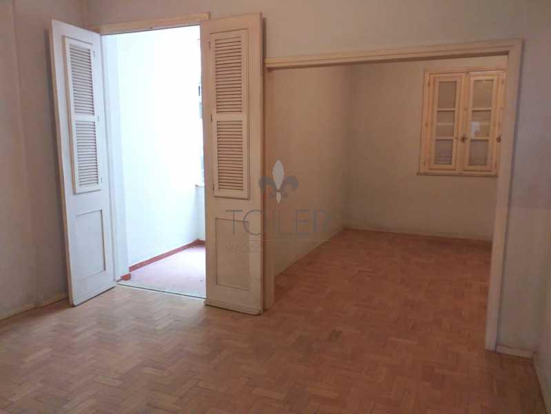 10 - Apartamento Avenida Atlântica,Copacabana,Rio de Janeiro,RJ À Venda,4 Quartos,245m² - CO-AA4026 - 11