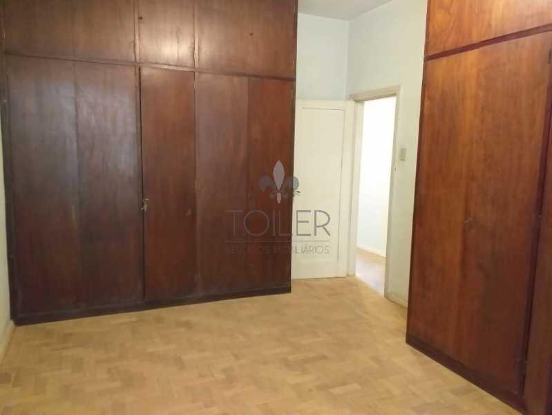 12 - Apartamento Avenida Atlântica,Copacabana,Rio de Janeiro,RJ À Venda,4 Quartos,245m² - CO-AA4026 - 13