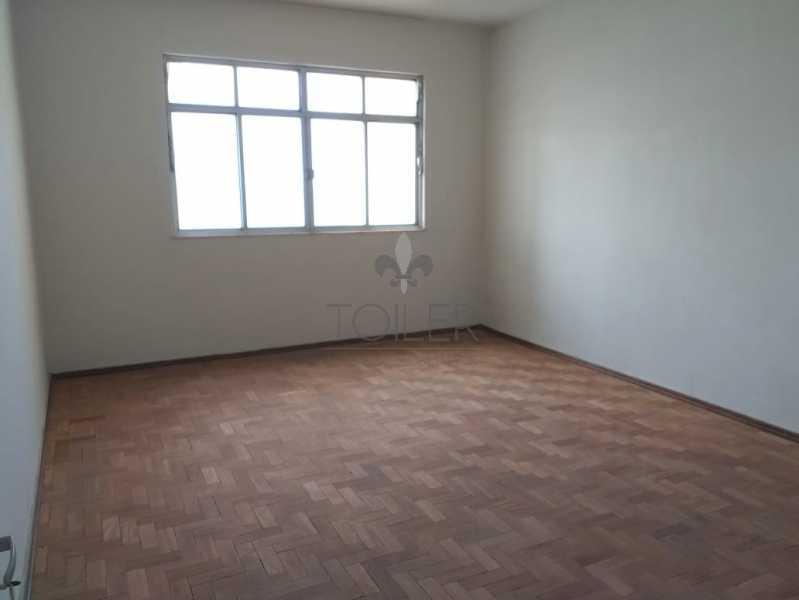 13 - Apartamento Avenida Atlântica,Copacabana,Rio de Janeiro,RJ À Venda,4 Quartos,245m² - CO-AA4026 - 14