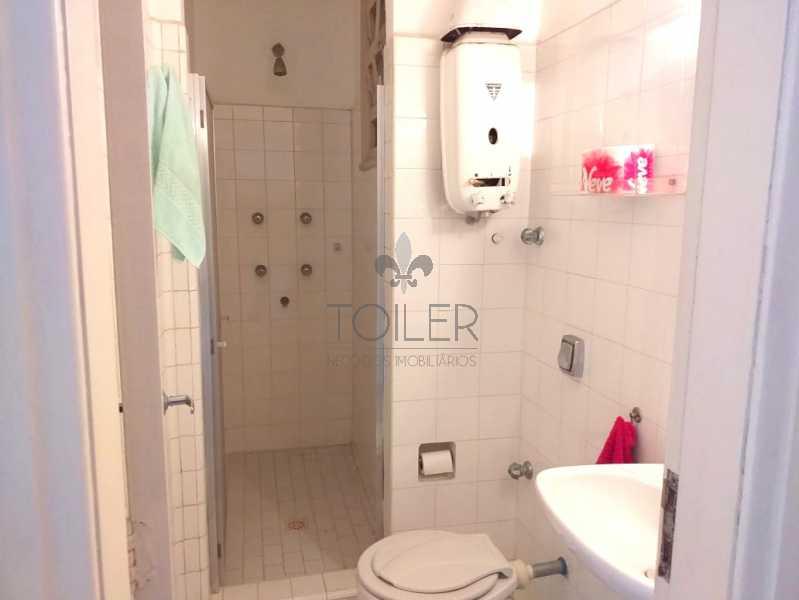 14 - Apartamento Avenida Atlântica,Copacabana,Rio de Janeiro,RJ À Venda,4 Quartos,245m² - CO-AA4026 - 15
