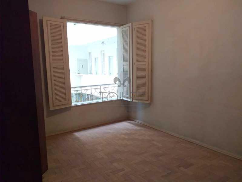 15 - Apartamento Avenida Atlântica,Copacabana,Rio de Janeiro,RJ À Venda,4 Quartos,245m² - CO-AA4026 - 16