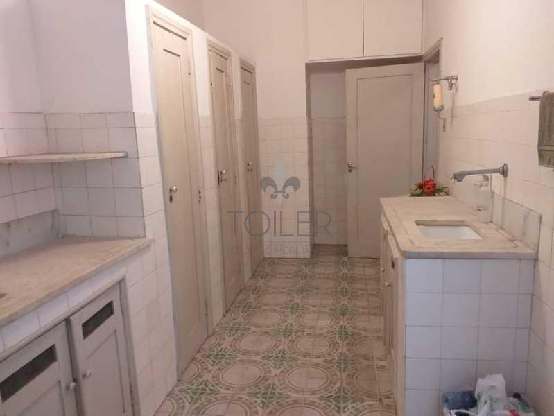 18 - Apartamento Avenida Atlântica,Copacabana,Rio de Janeiro,RJ À Venda,4 Quartos,245m² - CO-AA4026 - 19