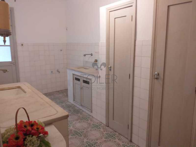 19 - Apartamento Avenida Atlântica,Copacabana,Rio de Janeiro,RJ À Venda,4 Quartos,245m² - CO-AA4026 - 20