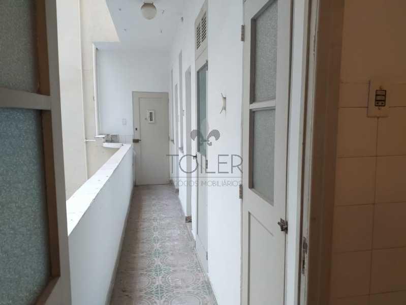 20 - Apartamento Avenida Atlântica,Copacabana,Rio de Janeiro,RJ À Venda,4 Quartos,245m² - CO-AA4026 - 21
