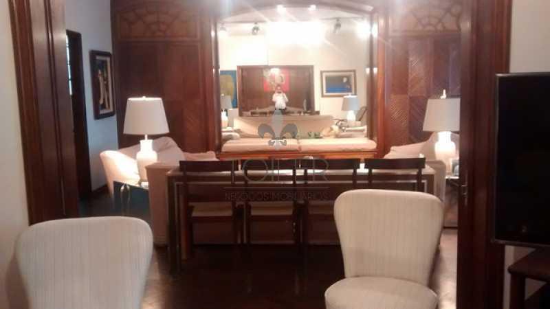 01 - Apartamento Rua Paula Freitas,Copacabana,Rio de Janeiro,RJ À Venda,4 Quartos,325m² - CO-PF4004 - 1