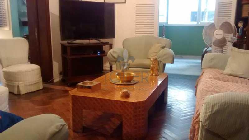 02 - Apartamento À Venda - Copacabana - Rio de Janeiro - RJ - CO-PF4004 - 3