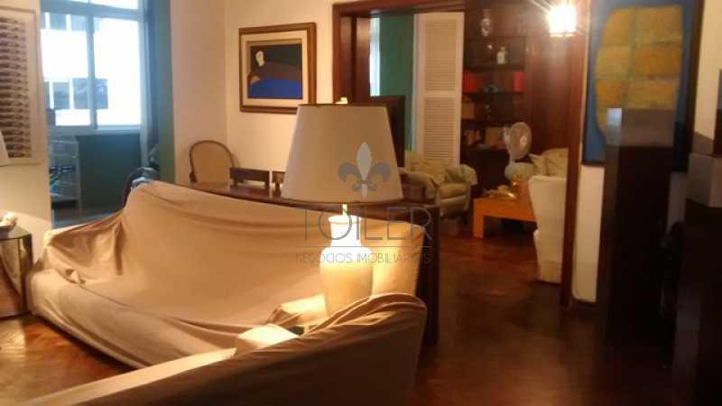 04 - Apartamento À Venda - Copacabana - Rio de Janeiro - RJ - CO-PF4004 - 5