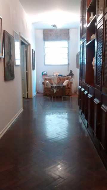 06 - Apartamento À Venda - Copacabana - Rio de Janeiro - RJ - CO-PF4004 - 7