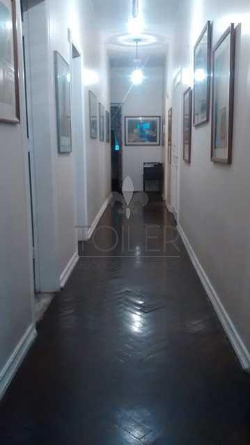 09 - Apartamento Rua Paula Freitas,Copacabana,Rio de Janeiro,RJ À Venda,4 Quartos,325m² - CO-PF4004 - 10