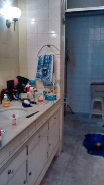 12 - Apartamento Rua Paula Freitas,Copacabana,Rio de Janeiro,RJ À Venda,4 Quartos,325m² - CO-PF4004 - 13