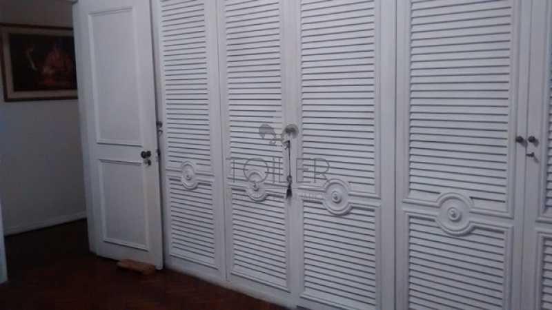14 - Apartamento Rua Paula Freitas,Copacabana,Rio de Janeiro,RJ À Venda,4 Quartos,325m² - CO-PF4004 - 15