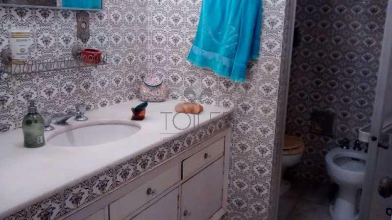 15 - Apartamento Rua Paula Freitas,Copacabana,Rio de Janeiro,RJ À Venda,4 Quartos,325m² - CO-PF4004 - 16