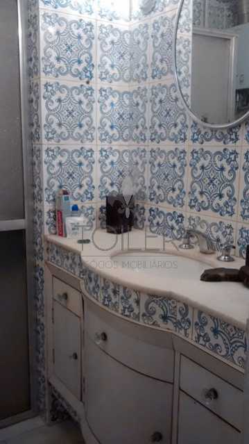 17 - Apartamento À Venda - Copacabana - Rio de Janeiro - RJ - CO-PF4004 - 18