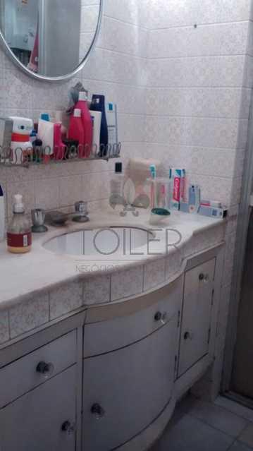 18 - Apartamento À Venda - Copacabana - Rio de Janeiro - RJ - CO-PF4004 - 19