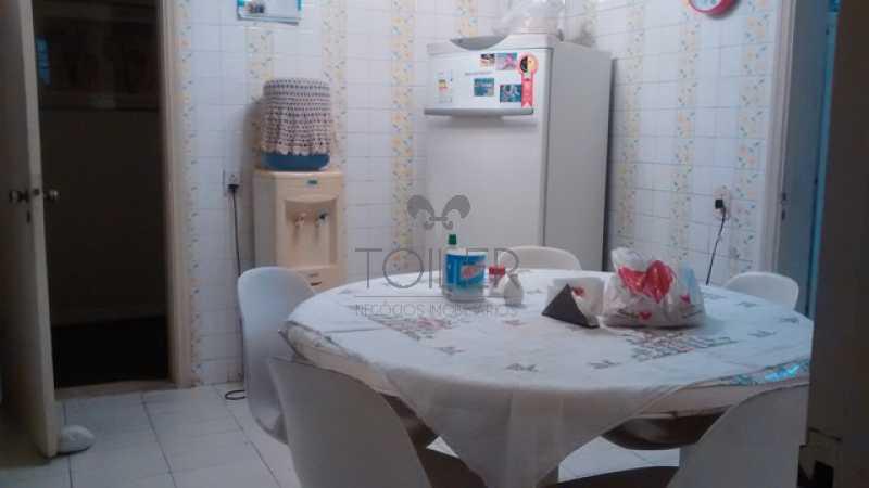20 - Apartamento Rua Paula Freitas,Copacabana,Rio de Janeiro,RJ À Venda,4 Quartos,325m² - CO-PF4004 - 21