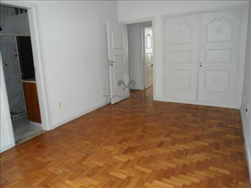 03 - Apartamento Rua Prudente de Morais,Ipanema,Rio de Janeiro,RJ À Venda,3 Quartos,120m² - IP-PM3027 - 4