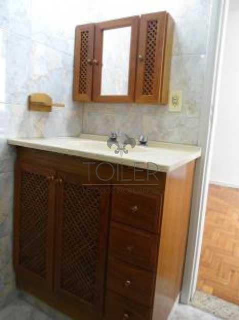 05 - Apartamento Rua Prudente de Morais,Ipanema,Rio de Janeiro,RJ À Venda,3 Quartos,120m² - IP-PM3027 - 6