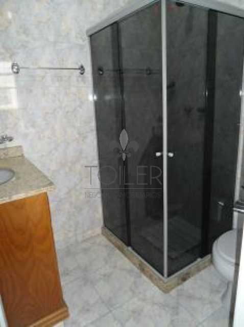 08 - Apartamento Rua Prudente de Morais,Ipanema,Rio de Janeiro,RJ À Venda,3 Quartos,120m² - IP-PM3027 - 9