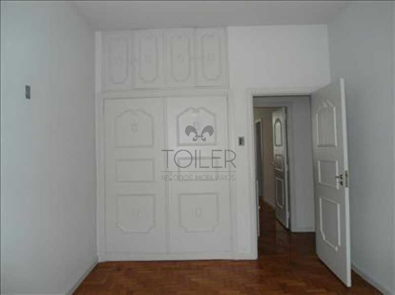 10 - Apartamento Rua Prudente de Morais,Ipanema,Rio de Janeiro,RJ À Venda,3 Quartos,120m² - IP-PM3027 - 11