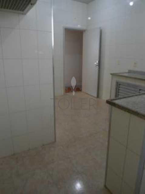 12 - Apartamento Rua Prudente de Morais,Ipanema,Rio de Janeiro,RJ À Venda,3 Quartos,120m² - IP-PM3027 - 13