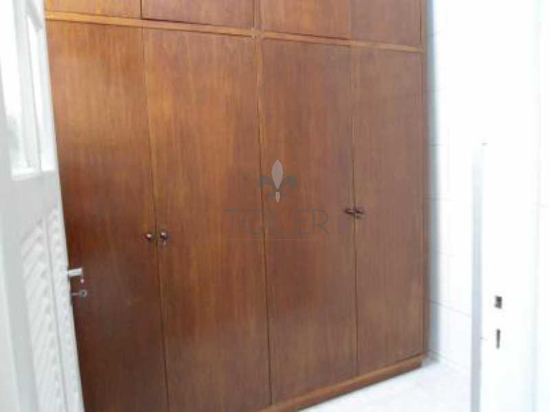 14 - Apartamento Rua Prudente de Morais,Ipanema,Rio de Janeiro,RJ À Venda,3 Quartos,120m² - IP-PM3027 - 15