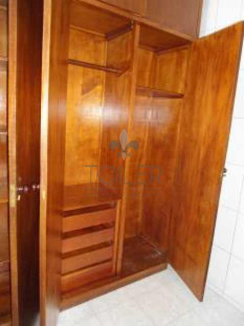 15 - Apartamento Rua Prudente de Morais,Ipanema,Rio de Janeiro,RJ À Venda,3 Quartos,120m² - IP-PM3027 - 16