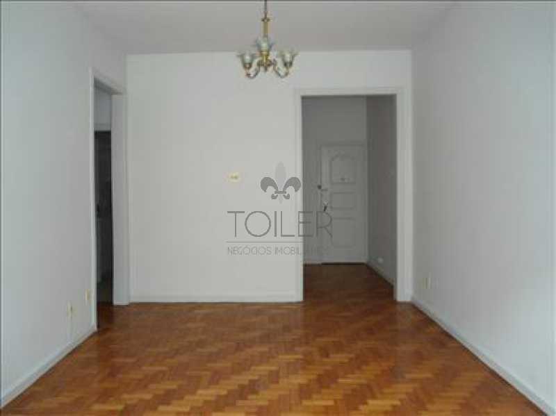16 - Apartamento Rua Prudente de Morais,Ipanema,Rio de Janeiro,RJ À Venda,3 Quartos,120m² - IP-PM3027 - 17