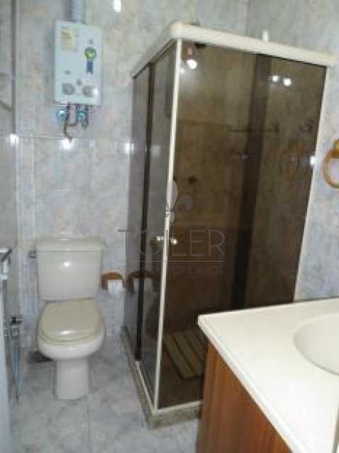 19 - Apartamento Rua Prudente de Morais,Ipanema,Rio de Janeiro,RJ À Venda,3 Quartos,120m² - IP-PM3027 - 20