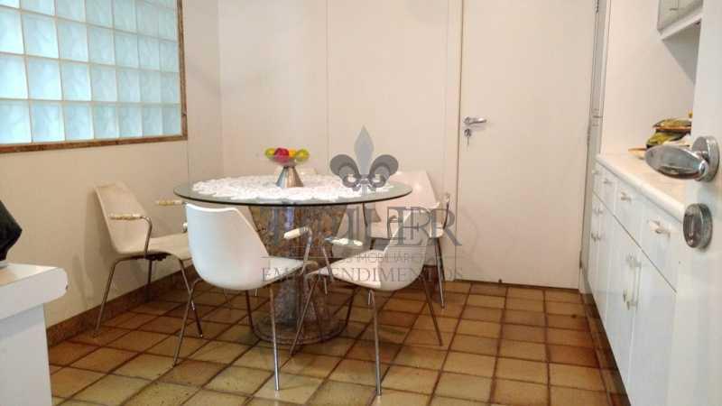 18 - Apartamento Avenida Atlântica,Copacabana,Rio de Janeiro,RJ À Venda,4 Quartos,650m² - CO-AA4027 - 19