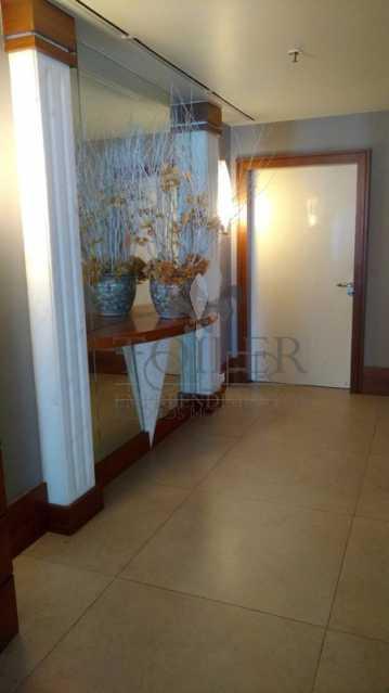 20 - Apartamento Avenida Atlântica,Copacabana,Rio de Janeiro,RJ À Venda,4 Quartos,650m² - CO-AA4027 - 21