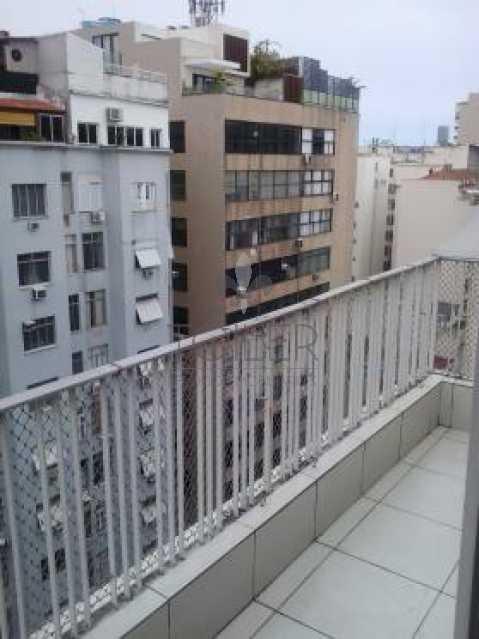 03 - Cobertura Avenida Nossa Senhora de Copacabana,Copacabana,Rio de Janeiro,RJ À Venda,1 Quarto,75m² - CO-NS1001 - 4