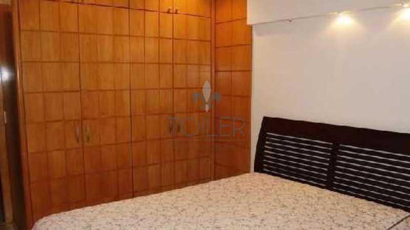 14 - Apartamento à venda Rua Carlos Gois,Leblon, Rio de Janeiro - R$ 15.000.000 - LB-CG4007 - 15