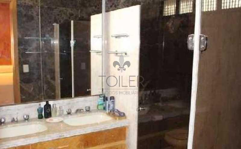 15 - Apartamento à venda Rua Carlos Gois,Leblon, Rio de Janeiro - R$ 15.000.000 - LB-CG4007 - 16
