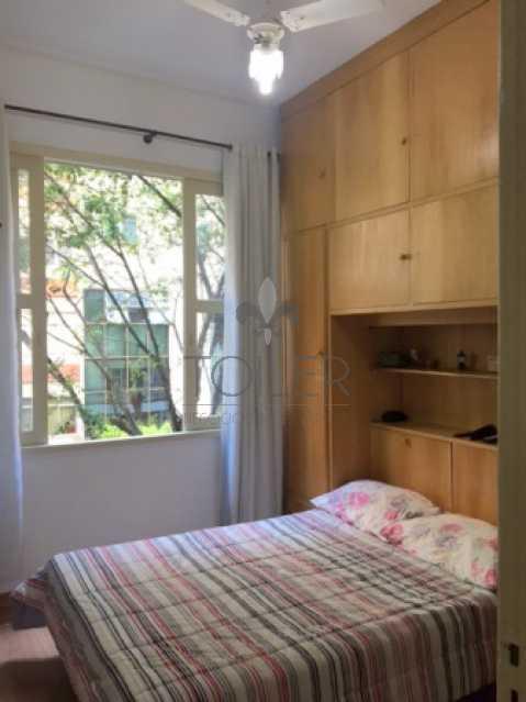 03 - Apartamento Avenida Prado Júnior,Copacabana,Rio de Janeiro,RJ À Venda,1 Quarto,38m² - CO-PJ1003 - 4