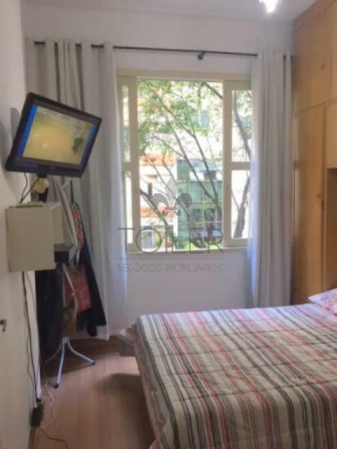 13 - Apartamento Avenida Prado Júnior,Copacabana,Rio de Janeiro,RJ À Venda,1 Quarto,38m² - CO-PJ1003 - 14