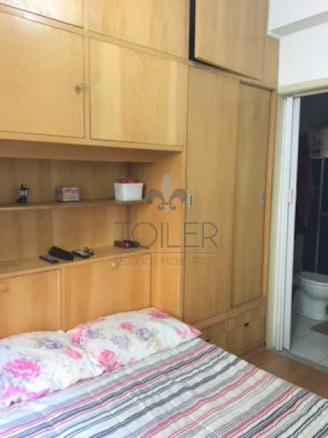 14 - Apartamento Avenida Prado Júnior,Copacabana,Rio de Janeiro,RJ À Venda,1 Quarto,38m² - CO-PJ1003 - 15
