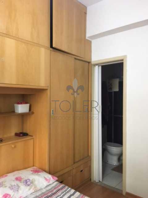 15 - Apartamento Avenida Prado Júnior,Copacabana,Rio de Janeiro,RJ À Venda,1 Quarto,38m² - CO-PJ1003 - 16