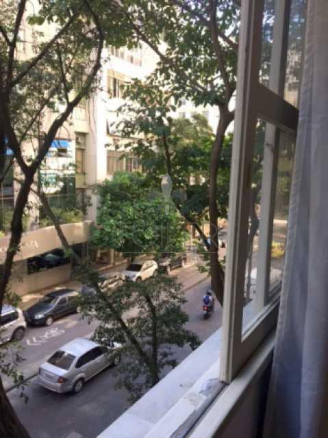 17 - Apartamento Avenida Prado Júnior,Copacabana,Rio de Janeiro,RJ À Venda,1 Quarto,38m² - CO-PJ1003 - 18