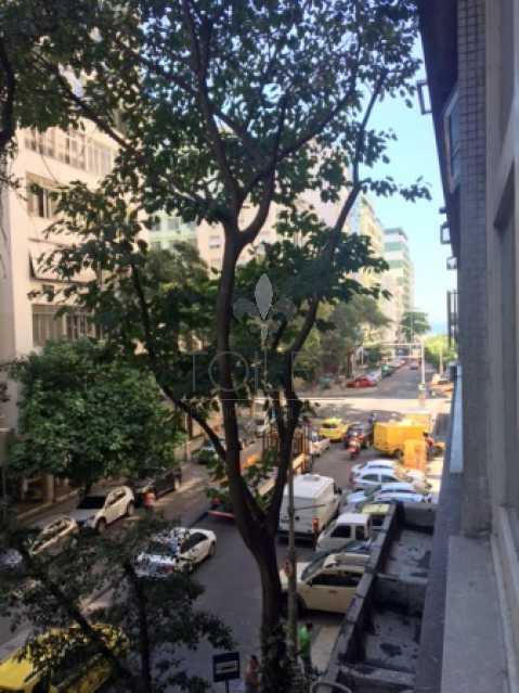 18 - Apartamento Avenida Prado Júnior,Copacabana,Rio de Janeiro,RJ À Venda,1 Quarto,38m² - CO-PJ1003 - 19