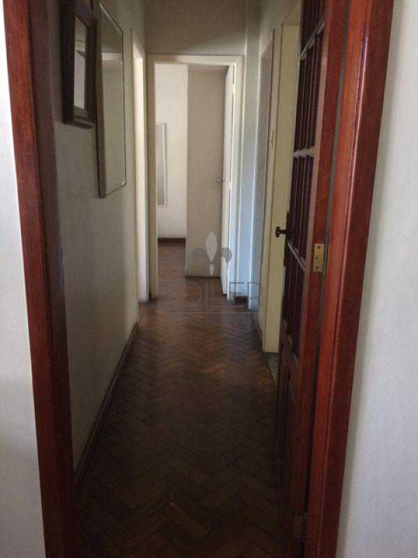 03 - Apartamento Rua Almirante Gonçalves,Copacabana, Rio de Janeiro, RJ À Venda, 2 Quartos, 74m² - CO-AG2002 - 4