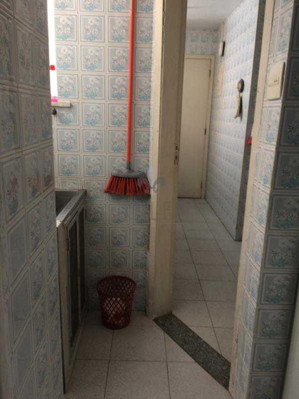 09 - Apartamento Rua Almirante Gonçalves,Copacabana, Rio de Janeiro, RJ À Venda, 2 Quartos, 74m² - CO-AG2002 - 10