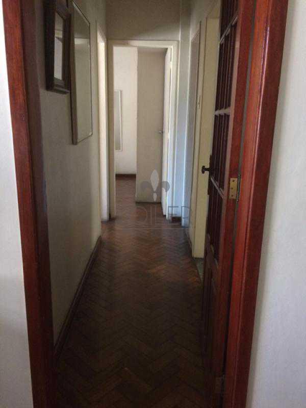 14 - Apartamento Rua Almirante Gonçalves,Copacabana, Rio de Janeiro, RJ À Venda, 2 Quartos, 74m² - CO-AG2002 - 15