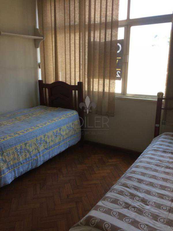 16 - Apartamento Rua Almirante Gonçalves,Copacabana, Rio de Janeiro, RJ À Venda, 2 Quartos, 74m² - CO-AG2002 - 17