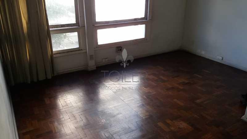 03 - Apartamento Rua Ronald de Carvalho,Copacabana,Rio de Janeiro,RJ À Venda,2 Quartos,90m² - CO-RC2001 - 4