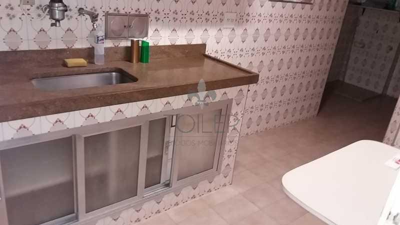 08 - Apartamento Rua Ronald de Carvalho,Copacabana,Rio de Janeiro,RJ À Venda,2 Quartos,90m² - CO-RC2001 - 9