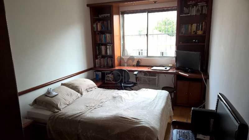 03 - Apartamento Rua dos Artistas,Vila Isabel,Rio de Janeiro,RJ À Venda,2 Quartos,70m² - TJ-RA2001 - 4
