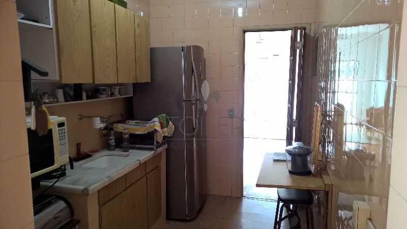 08 - Apartamento Rua dos Artistas,Vila Isabel,Rio de Janeiro,RJ À Venda,2 Quartos,70m² - TJ-RA2001 - 9
